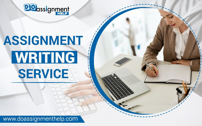 Assignment Help for Students In 2021