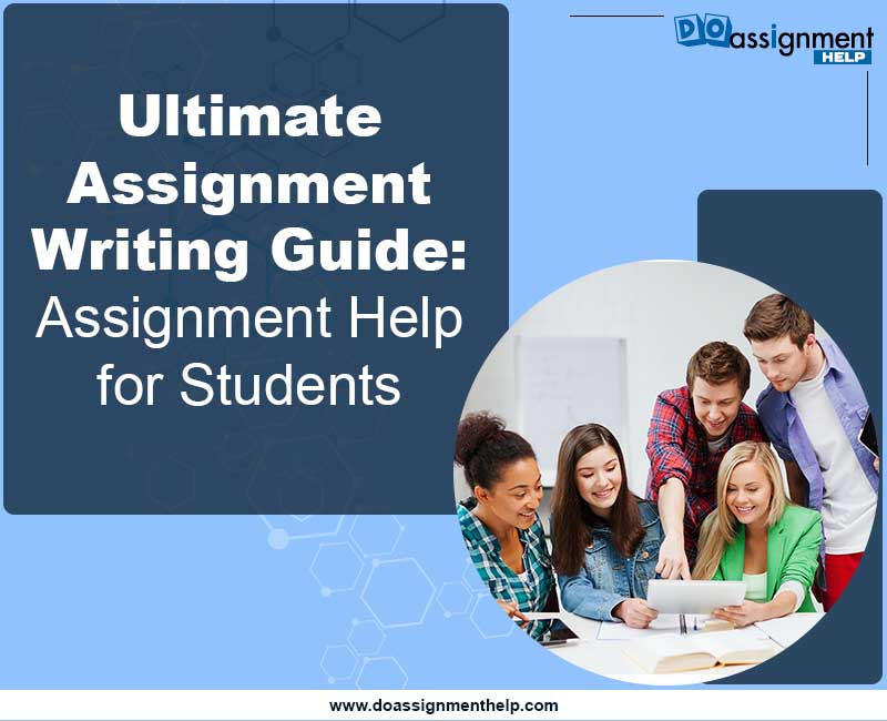 assignment-writing-tips