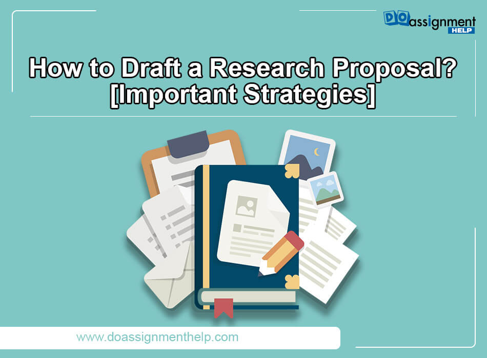 How-to-Draft-a-Research-Proposal